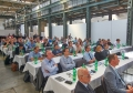 Polymer Forum in the Czech Republic surpassed all expectations