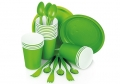 European Bioplastics welcomes revised EU waste legislation