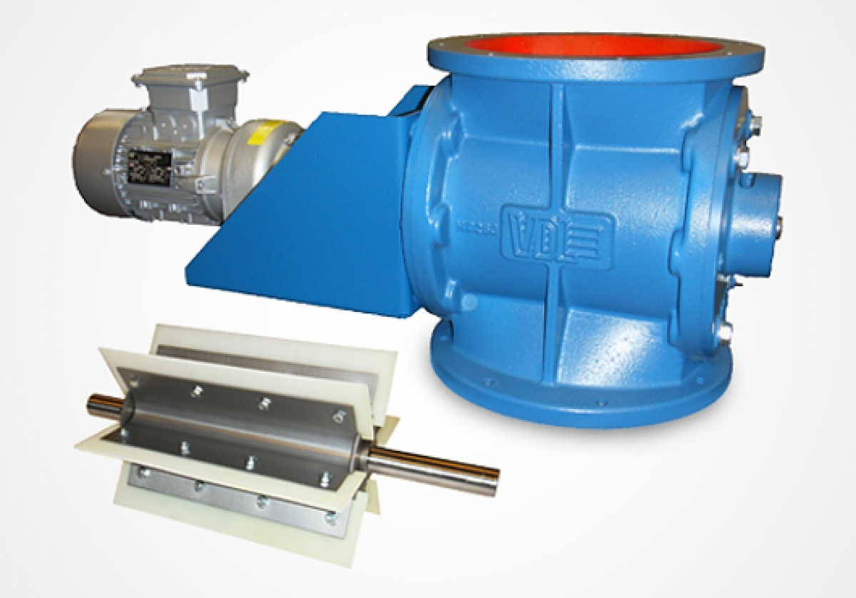 Pipe or detectors? To stand Jelinek-Trading on MSV chooses everyone