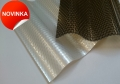 Wavy polycarbonate sheets - modern design for the special price of TITAN - Tatraplast s.r.o.