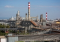 MOL invests $ 1 billion in petrochemistry to produce polyol