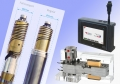 HRSflow at MSV Brno 2017: Hot runner solutions for complex challenges