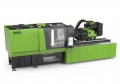 Fakuma 2017: ENGEL e-mac series expanded on the upper end