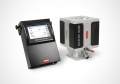 Moisture Meter by Moretto: the 4.0 drying revolution