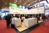Exhibitors news at the Fakuma fair with photogallery
