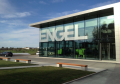 ENGEL getting ready for continued growth