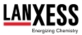 LANXESS Central Eastern Europe s.r.o.