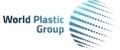 World Plastic Group s.r.o.