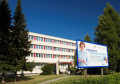 The secondary school of Otrokovice rises higher in the evaluation of schools in the Zlín Region