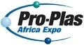Pro-Plas Expo Africa 2019