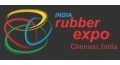 India Rubber Expo 2019