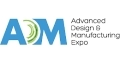 ADM - Advanced Design & Manufacturing Expo Toronto