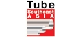 TUBE SOUTHEAST ASIA 2019