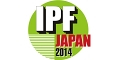 International Plastic Fair - IPF Japan