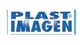PLAST IMAGEN