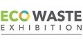 EcoWASTE 2019