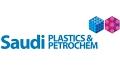 Saudi Plastics and Petrochem 2019