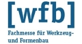 WFB 2020