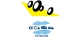 54. INTERNATIONAL MOTOR SHOW - MSA (OICA)