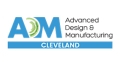 ADM - Advanced Design & Manufacturing Expo