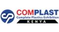 COMPLAST - KENYA
