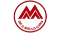 DIE & MOULD CHINA