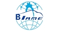 Biame