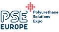 PSE EUROPE - Polyurethane Solutions Expo