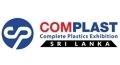 COMPLAST - SRI LANKA
