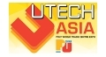 UTECH ASIA - PU China