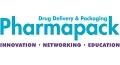 Pharmapack 2020