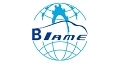 BIAME 2020