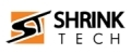 Shrinktech s.r.o.