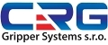 CRG Gripper Systems s. r. o.