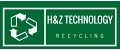 H&Z Technology