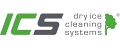 ICS ice cleaning systems s.r.o.