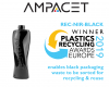 Ampacet Europe S.A.