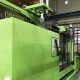 ENGEL DUO 1300 ton 2K Injection Moulding Machine