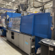 Injection molding machine Engel victory 1350/220 Tech