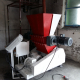 Crusher 400, 600 profi