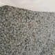 LDPE regranulate gray